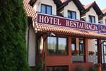 Отель Hotel Restauracja Jola