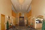 Comfort Inn Portage