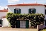 Мини-отель Casa Da Cortinha