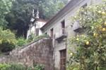 Отель Casa Soral