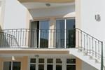 Апартаменты Villa Alto da Ria 24