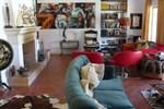 Апартаменты Casa de Campo