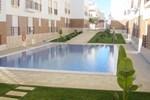 Апартаменты Quinta Gomeira by Amandio Batista