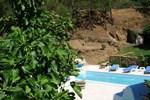 Апартаменты Vila Da Fonte