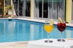 Апартаменты Guesthouse Pool & Sea Espinho Oporto