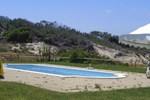 Апартаменты Quinta da Falca