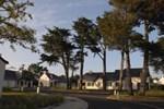 Апартаменты Domaine De Sainte-Marguerite