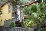 Апартаменты Sofias Place