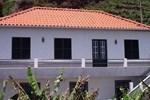 Апартаменты Vivenda Flor do Mar