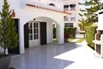 Апартаменты Akisol Manta Rota Ocean