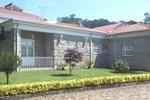 Гостевой дом Quinta Do Alves