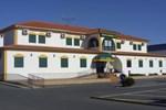 Отель Hotel Romba
