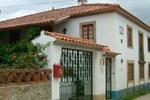 Отель Villa Isaura