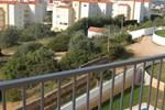 Апартаменты Varandas d'Agua Apartments