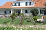 Мини-отель Quinta Beira-Mar