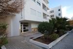 Апартаменты Avenida by Sun Algarve