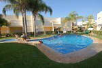 Апартаменты Terracos da Falesia By Sun Algarve