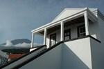 Гостевой дом Casa Da Torre