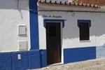 Апартаменты Casa do Compadre