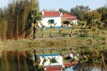 Holiday Homes in Zambujeira do Mar