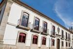 Мини-отель Solar dos Almeidas