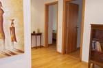 Апартаменты Apartamento da Ladeira