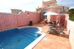 Вилла Villa Cristina by Sun Algarve
