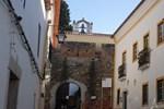 Гостевой дом Casa de Viana do Alentejo