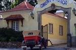 Гостевой дом Quinta Do Convento