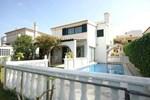 Moradia Cuco by Sun Algarve