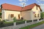 Гостевой дом Penzion U Štoly