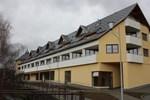 Апартаменты Apartmán Edita