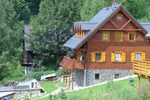 Гостевой дом Horská chata Julie