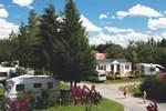 Отель Camping Oase Praha