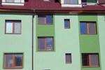 Гостевой дом Penzion Aparmány Zlín