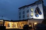Отель Sport- & Seminarhotel Glockenspitze