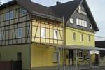 Отель Landgasthof Marlishausen