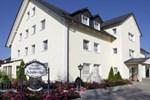 Апартаменты Hotel Abenstal