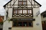 Hotel Bettelhaus