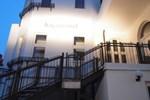 Отель Augustenhof
