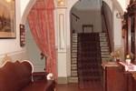 Гостевой дом Kurheim Haus Linde