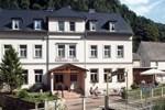 Отель Hotel Gasthaus Zur Eiche