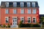 Мини-отель Fuchsbau - Zimmer für Freunde & Gäste