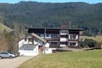 Hotel Schloss Silberberg