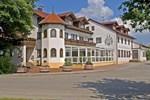 Отель Hotel Zum Fischerwirt