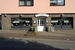 Отель Hotel-Restaurant Zum Stern