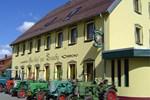 Отель Gasthof zur Traube