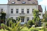 Апартаменты Casa Hauth
