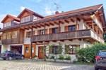 Апартаменты Starnberger See Ferienwohnungen - Müllerhof Holzhausen
