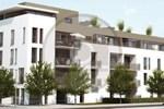 Apartment Binz auf Rügen Typ C